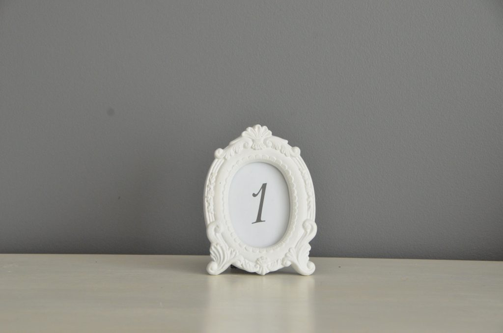 Location petit cadre retro baroque blanc d coration mariage rennes - Petit cadre baroque pas cher ...